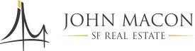 John Macon, San Francisco Realtor